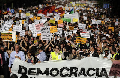 America Latina: la democrazia è in pericolo?