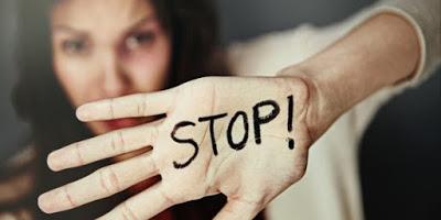 La violenza sessista si combatte cominciando dalle parole