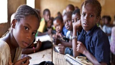 Unesco insta a garantizar la educación a niños migrantes