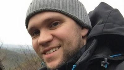 Condanna choc: 25 anni in una prigione emiratina per il dottorando britannico