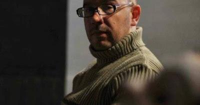"""Interview / Stéphane Aucante : """"J'ai appris à aimer la Palestine et les palestiniens"""""""