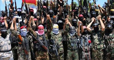 Hamas: la résistance prête à toute folie israélienne contre les manifestants à Gaza
