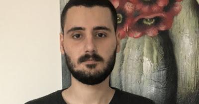 Un objecteur de conscience israélien envoyé en prison pour la septième fois