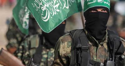 Le temps où l'on pouvait impunément frapper Gaza est révolu !