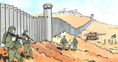Haidar Eid: « Un État pour tous : la seule alternative à l'apartheid israélien »