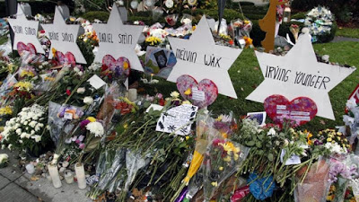 Deciphering the extremism narrative