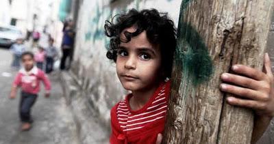L'OCI a l'intention de créer un fonds de soutien aux réfugiés palestiniens