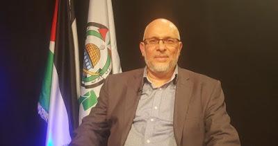 Salah: le Hamas veut la réconciliation