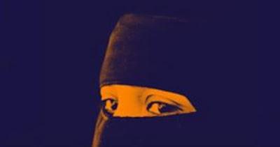 La détenue politique Suha Jabara poursuit sa grève de la faim pour le 12ème jour