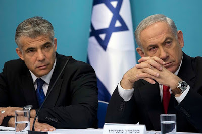 Israeli Knesset rejects bill to 'maintain equal rights amongst all its citizens'