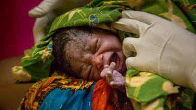 FOCUS ON AFRICA. Presidenziali in Madagascar, epidemia ebola nella Repubblica Democratica del Congo