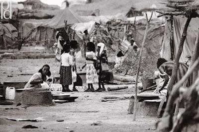 "FOCUS ON AFRICA. Nigeria ""preoccupata"" da Amnesty International, scontri etnici in Etiopia"