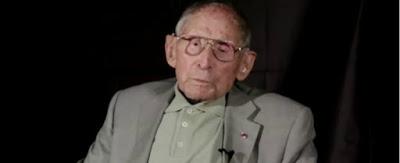 Georges Loinger, morto l'eroe della Resistenza antinazista: salvò oltre mille bambini ebrei e progettò la nave Exodus