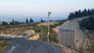 """LIBANO. Israele vuole dagli alleati via libera a guerra """"preventiva"""""""