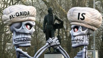 Why al-Qaida is stronger than ever