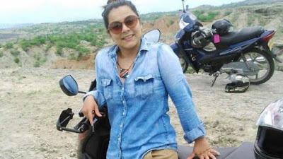 Asesinan a funcionaria de agencia de reinsertados de FARC-EP