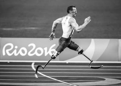 Historias de personas con discapacidad que cambiaron su destino