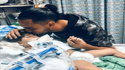 Muere niño yemení en EE.UU. separado de su madre por veto migratorio