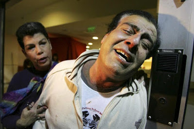 Israeli court says gov't does not have to compensate Gaza doctor after killing three of his children during Cast Lead