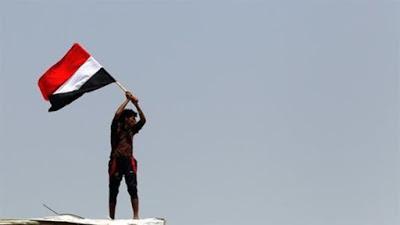ONU insiste en proceso de paz de Yemen