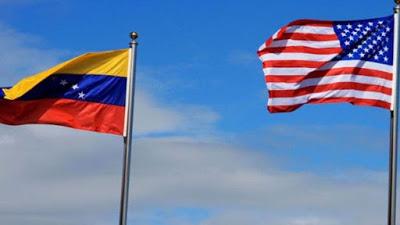¿En qué consiste el nuevo plan de EE.UU. contra Venezuela?