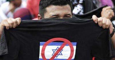 La Malaisie refuse l'entrée des nageurs israéliens sur son territoire