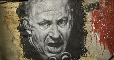 Netanyahou a peur d'être inculpé avant les élections anticipés