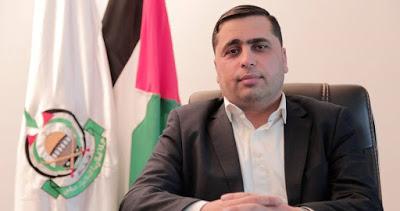 Hamas: La dernière agression israélienne contre la Syrie est un coup contre le pays
