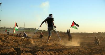 Les forces de gauche en Palestine forment une nouvelle coalition