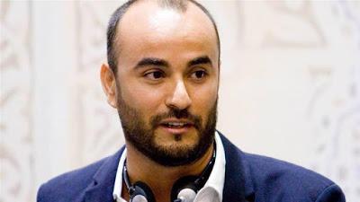Photo journalist Mohamed Ben Khalifa killed in Libya