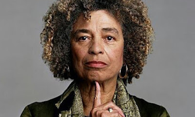'We will not be bullied into silence': Over 350 scholars and Civil Rights movement veterans speak out in support of Palestinian rights and Angela Davis