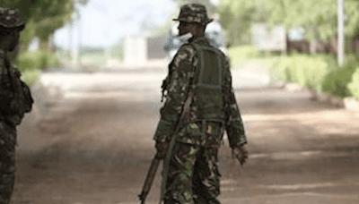 Al-Shabaab: in Kenya una lunga scia di sangue