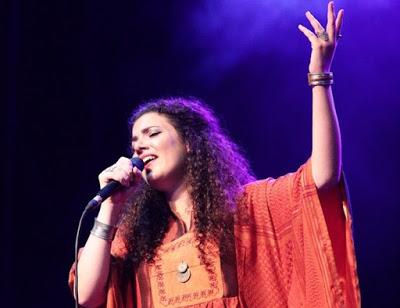 Defying Racism: A Palestinian musician's ordeal at Ben Gurion Airport