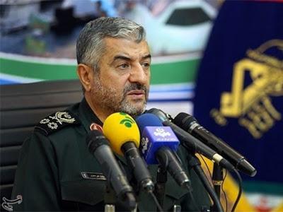 Tehran respinge gli avvertimenti di Netanyahu: resteremo in Siria