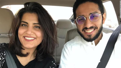 Arabia saudita. Uccisi sei sciiti, sparita coppia di dissidenti