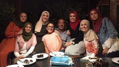 CISGIORDANIA. Ai domiciliari gli assassini di Aisha al-Rabi