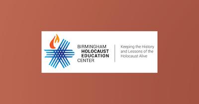 The Birmingham Holocaust Education Center must apologize to Angela Davis