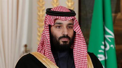 ARABIA SAUDITA. Boia, misoginia e repressione: il Medioevo 2.0 del regime Saud