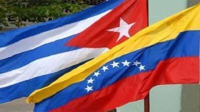 Cuba condena nueva agresión contra Venezuela