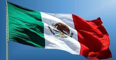 Países del mundo dan su apoyo a México tras fatal explosión