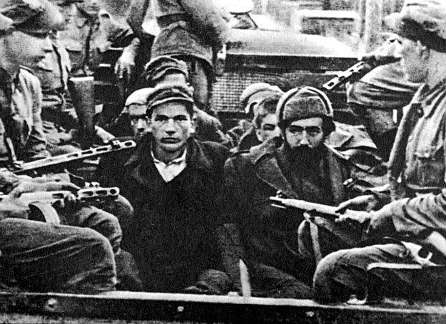 Kiev festeggia il macellaio degli ebrei