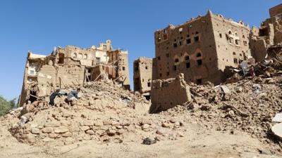 ONU insiste en la importancia de cumplir el acuerdo de Yemen