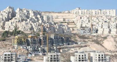 Comment les compagnies de tourisme locatif font leur beurre de l'occupation de la Palestine