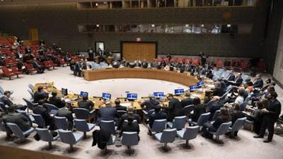 Israel bloquea visita de la ONU a territorios de Palestina