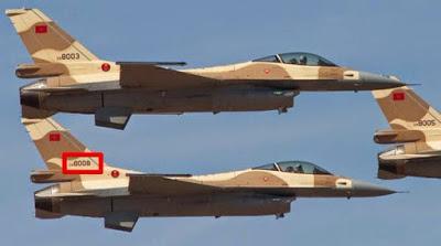 YEMEN. Il Marocco sospende la sua partecipazione alla guerra