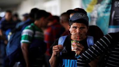 Retos que deberá enfrentar el nuevo gobierno salvadoreño