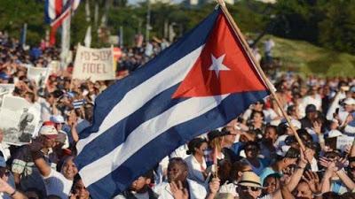 Cuba denuncia política injerencista de EE.UU. en la ONU