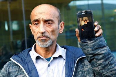 Padres, chicos y refugiados entre las víctimas de las mezquitas en Christchurch