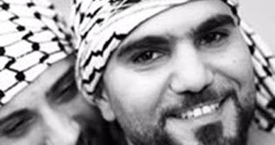 Israël libère Mustapha Awad pour le remettre aussitôt en prison, en toute illégalité