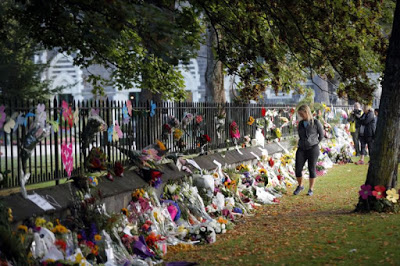 New Zealand mosque attack: Who were the victims?